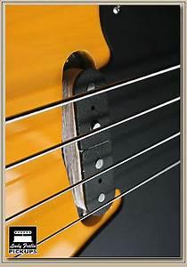 Lindy Fralin Split Coil Humbucker  5  Pickup For Fender