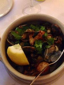 chicken and clam | Portugal's delicious food | Pinterest ...