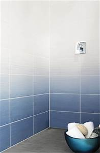 Carrelage salle de bain villeroy et boch 28 images for Carrelage adhesif salle de bain avec tv led 28 pouces pas cher