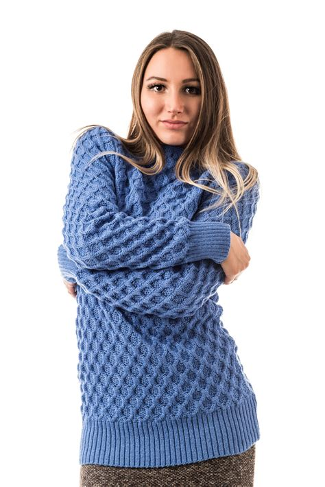 essential guidelines     care  woolen clothes
