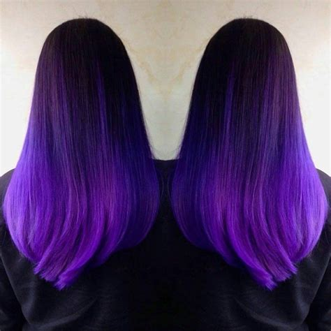 Colors To Dye Hair by Iroiro 20 Purple Vegan Cruelty Free Semi Permanent