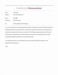 write a memo in word online word With memo template open office