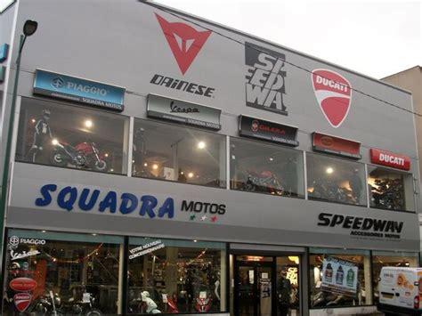concessionnaire ouen l aumone squadra motos concessionnaire 224 ouen l aum 244 ne 95310