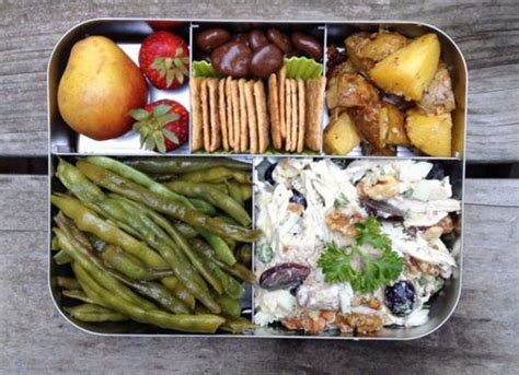 packed lunch ideas healthy packed lunches