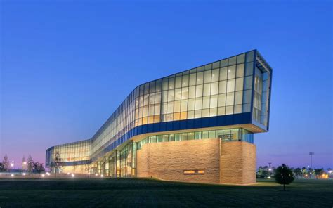 The Pennsylvania State University, Dickinson School Of Law