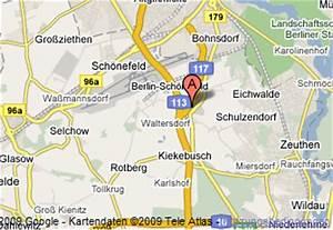 öffnungszeiten Ikea Tempelhof : ikea berlin ~ Markanthonyermac.com Haus und Dekorationen