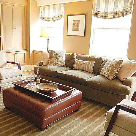 Living Room Furniture Arrangement Ideas in 2020
