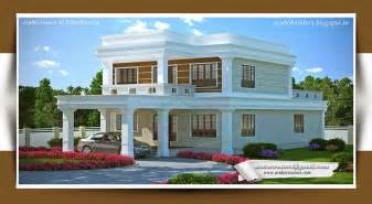 home design gallery kerala home design house plans indian models estimate elevations