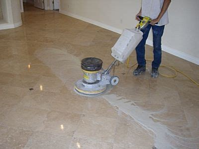 HOUSE CLEANING RENOVATION MARBLE POLISH CARPET WASH