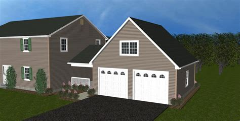 surprisingly house plans with attached garage spotlight on 3d design service the barn yard great