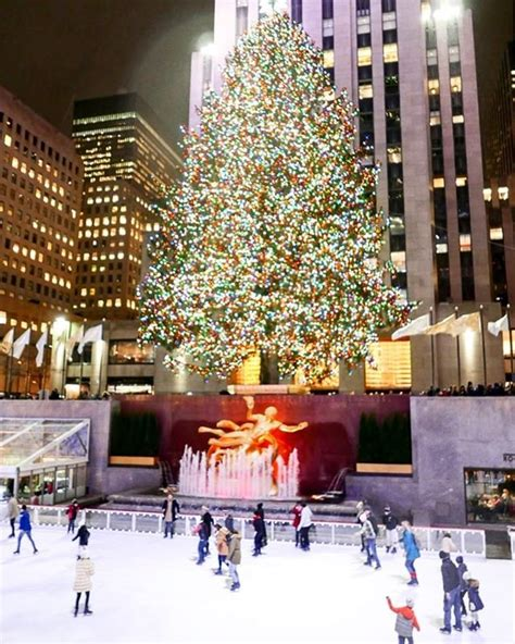 when is the christmas tree lighting nyc history of the christmas tree 2017 best template idea