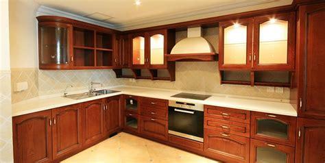 pin de lluvia en disenos cocina en  muebles de