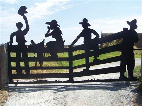 customised metal gates metal art km radius cranbourne including melbourne