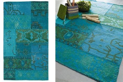 tapis maisons du monde pour une deco cosy deco cool