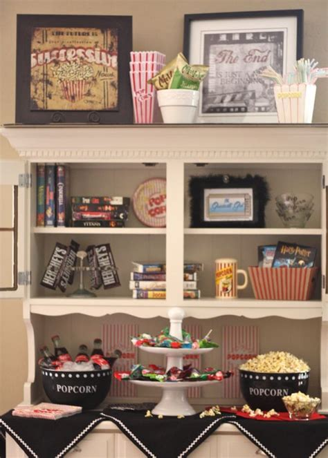 snack bar  nights  theatres  pinterest