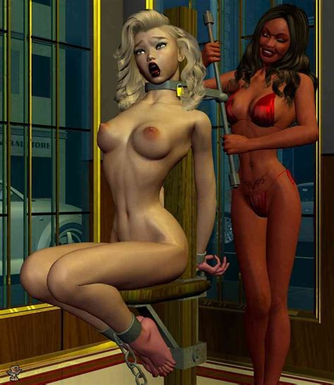 3dbdsm630 In Gallery Bound 3d Picture 1 Uploaded By