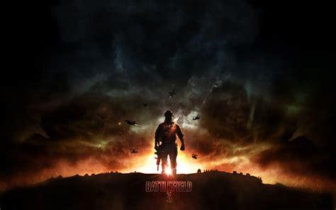 Battlefield 3 Wallpapers Hd Taringa