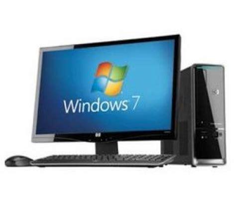 ordinateur de bureau hp pas cher ordinateur de bureau pas cher neuf 28 images
