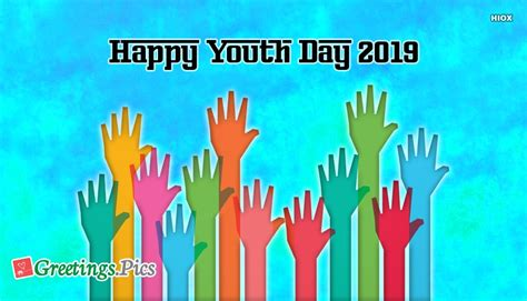 youth day