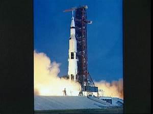 Apollo 11 - 30th Anniversary