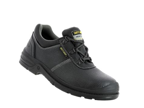 Best Safety Shoes What Are The Best Safety Shoes Style Guru Fashion