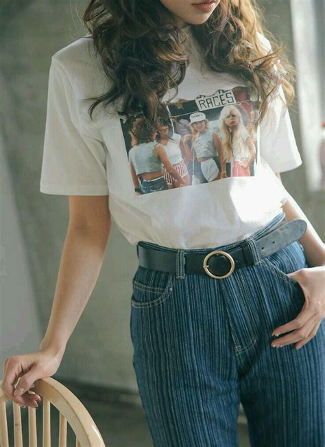 80 s and 90 s t shirts view our vintage inspired t