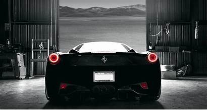 4k Ferrari Ultra 458 Wallpapers