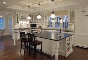 farmhouse kitchen ideas photos project 39 thirty four 39 farmhouse kitchen omaha by cramer kreski designs