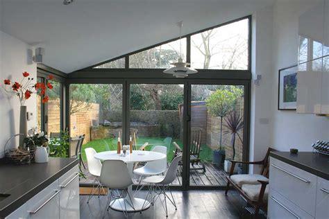 sunflex uk aluminium windows sunflex uk