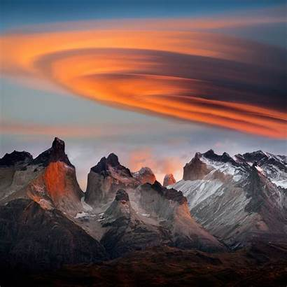 Nokia Plus Wallpapers Official 1080 2160 Mountains