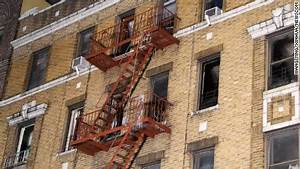 Bronx fire started by child playing with stove, official ...