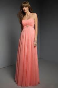 chiffon bridesmaid dresses 100 best chiffon bridesmaid dresses for weddings