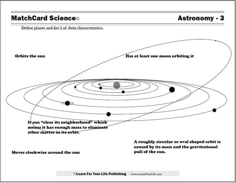 astronomers for worksheet astronomy worksheets