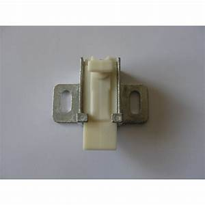Novoferm Pieces Detachees : verrou haut hormann g97 ~ Melissatoandfro.com Idées de Décoration