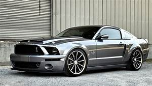 ford mustang | Ford Mustang Best HD Wallpaper For Samsung ...