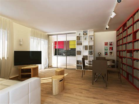 Nuova Casa by La Nuova Casa Moderna