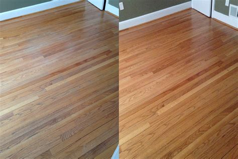hardwood floor buffing services hardwood floor repair manassas va floor matttroy