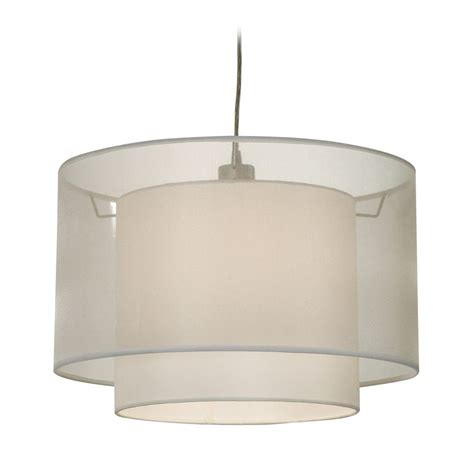 drum shade light fixtures ceiling lighting drum ceiling light pendant fixtures drum