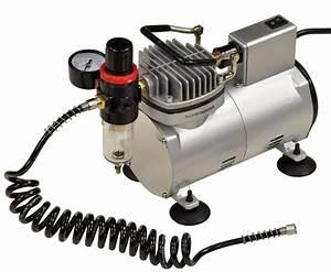 12v Kompressor Mit Kessel : mini kompressor v senco mini kompressor 230v pc1010n 230v airbrush mini kompressor 23l min ~ Frokenaadalensverden.com Haus und Dekorationen