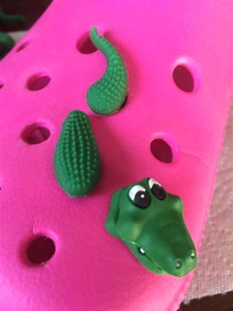 shoe charms clog charms fits crocs images