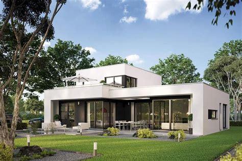 Büdenbender Hausbau Erfahrungen by Die Besten 25 Fertighaus Bungalow Ideen Auf