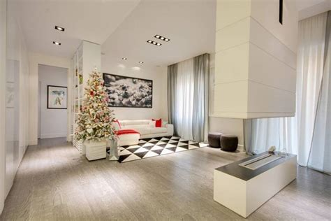 10 Modern And Sophisticated Living Rooms That You Will Love