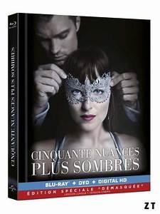60 Seconde Chrono Streaming : telecharger films gratuit film streaming vf hd complete ~ Medecine-chirurgie-esthetiques.com Avis de Voitures
