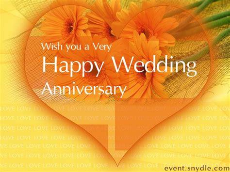 happy st wedding anniversary  piedad paul god bless
