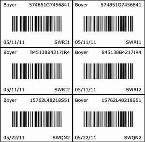 barcode stickers for inventory kamos sticker With inventory barcode labels