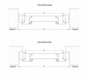 Tür Einbauen Maueröffnung : haust r standardma e ~ Lizthompson.info Haus und Dekorationen