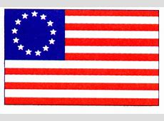Happy Flag Day! Helping Our Heroes