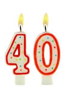 geburtstagssprüche zum 40 ronny g lesser geburtstagswünsche zum 40