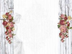 Blog Backgrounds For Blogger | www.pixshark.com - Images ...