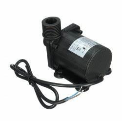 Kleine Wasserpumpe 220v : mini bomba de agua sumergible 800l h 12v ~ A.2002-acura-tl-radio.info Haus und Dekorationen